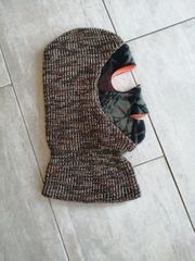 Sturm Maske