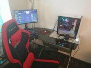 TOP Setup Gaming I5-9600k 3