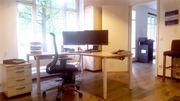 Büros in Bestlage in Obersendling