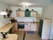 Einbauküche inkl Elektrogeräte 250 335
