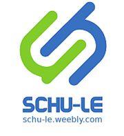 NACHHILFE professionell - Online
