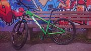 MTB Kona Fire Mountain Hardtail