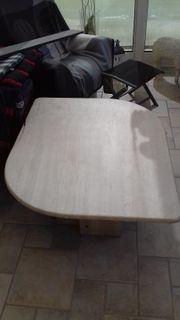Wohnzimmer Tisch Couch Tisch Stein