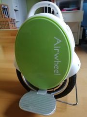 Airwheel Q5 s Einrad