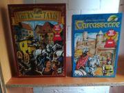Brettspiele Kartenspiele Puzzle Kinderbücher - Für