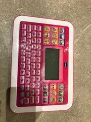vtech Preschool Colour-Tablet