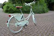 Gazelle Classic Kinderrad 24 Zoll