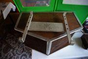 Bose Boxen
