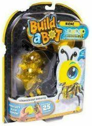 Build A Bot Biene bauen