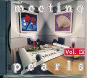 AMIGA Meeting Pearls VOL I -