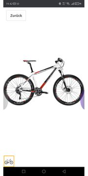 HAIBIKE LIMITED Edition 2020