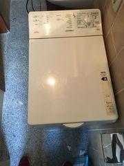 Waschmaschine AEG ca 7kg Lavamat
