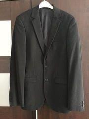 Esprit Premium Sakko schwarz Gr
