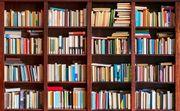 Ebooks im epub Format für