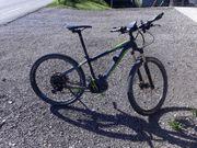 E-Bike Genesis