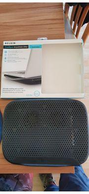 Belkin Notebook Kühler OVP