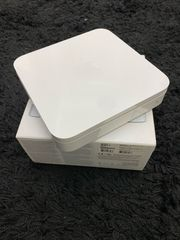 Airport Extreme A1143 WLAN Router