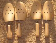 Schuhspanner Gr 42 43