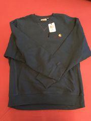 NEU - Pullover Sweatshirt carhartt