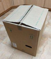 Vorwerk Premium-Paket Thermomix TM 5