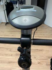 Ergometer Trimmdichrad Fahrrad Konditionstraining gebraucht