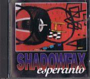 8 CDs von der Gruppe