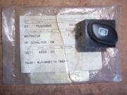 MR760234 Schalter Heckscheibenheizung Mitsubishi Eclipse