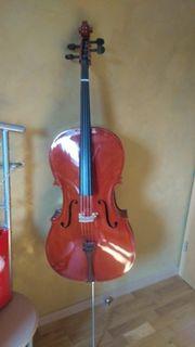 4 4 Cello zu verkaufen