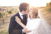 Fotograf Hochzeit Familie