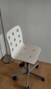 Schreibtischstuhl für Kinder
