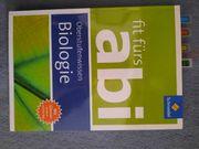 Schulbuch Abitur