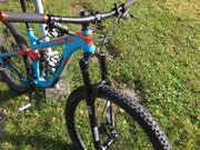 Trek Remedy 9 29 Zoll