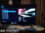 HD -ready Led TV 40