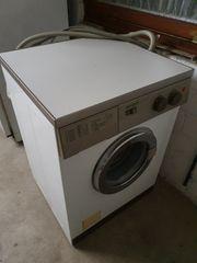 Waschmaschine Constructa CV542