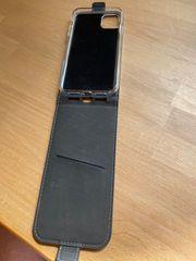 Handyhuelle für iPhone 11