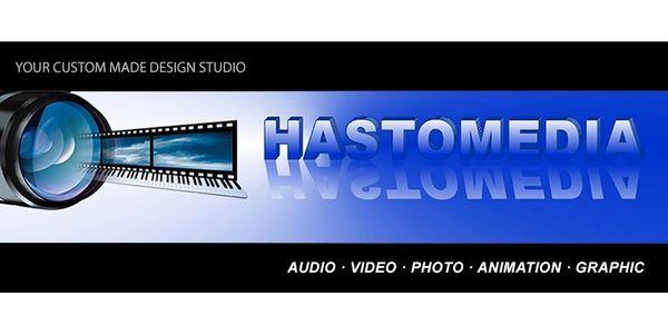 HASTOMEDIA Video- Fotoproduktion - PROFESSIONELL GÜNSTIG