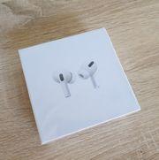 Apple AirPods Pro Neu OVP