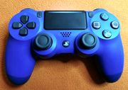 Playstation 4 Controller Funktionstüchtig