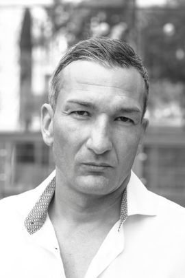 Callboy Gigolo Kevin 40: Kleinanzeigen aus Dortmund Mitte - Rubrik Escort-Herren