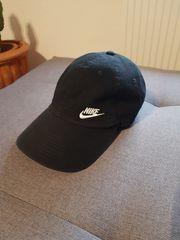 Nike Capi