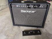 Blackstar Series One 45 Gitarrenverstärker
