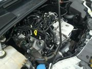 Engine Motor Ford Focus Ecoboost