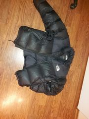 The North Face 700 Jacke