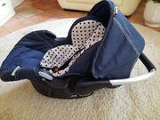 Baby Kindersitz