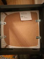 Ikea Essplatzstühle