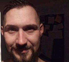 Mann sucht Frau: Kleinanzeigen aus Günzburg - Rubrik Er sucht Sie