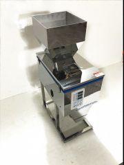 Wiege- und Abfüllmaschine 20-900 g