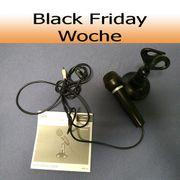 PC Mikrofon Black Friday -50