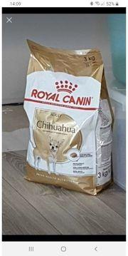 Royal Canin Adult 3KG für