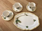 Villeroy Boch House Garden Collection
